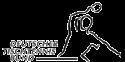 DTTB_Logo_web