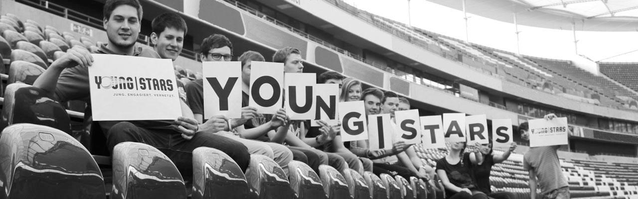 young-stars-bg_neu2