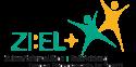 Ziel Logo 116 -rgb