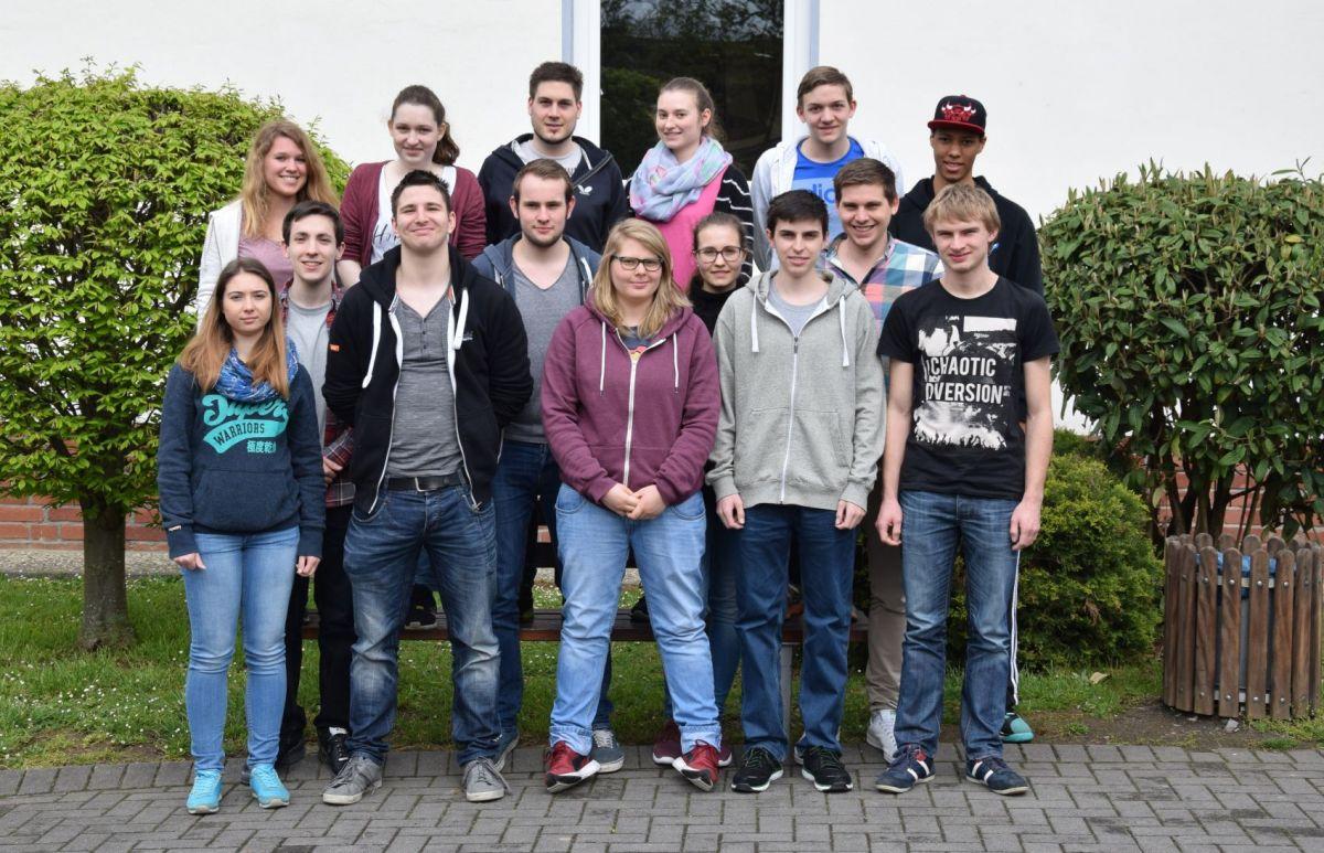 Seminar Mainz 2016 75