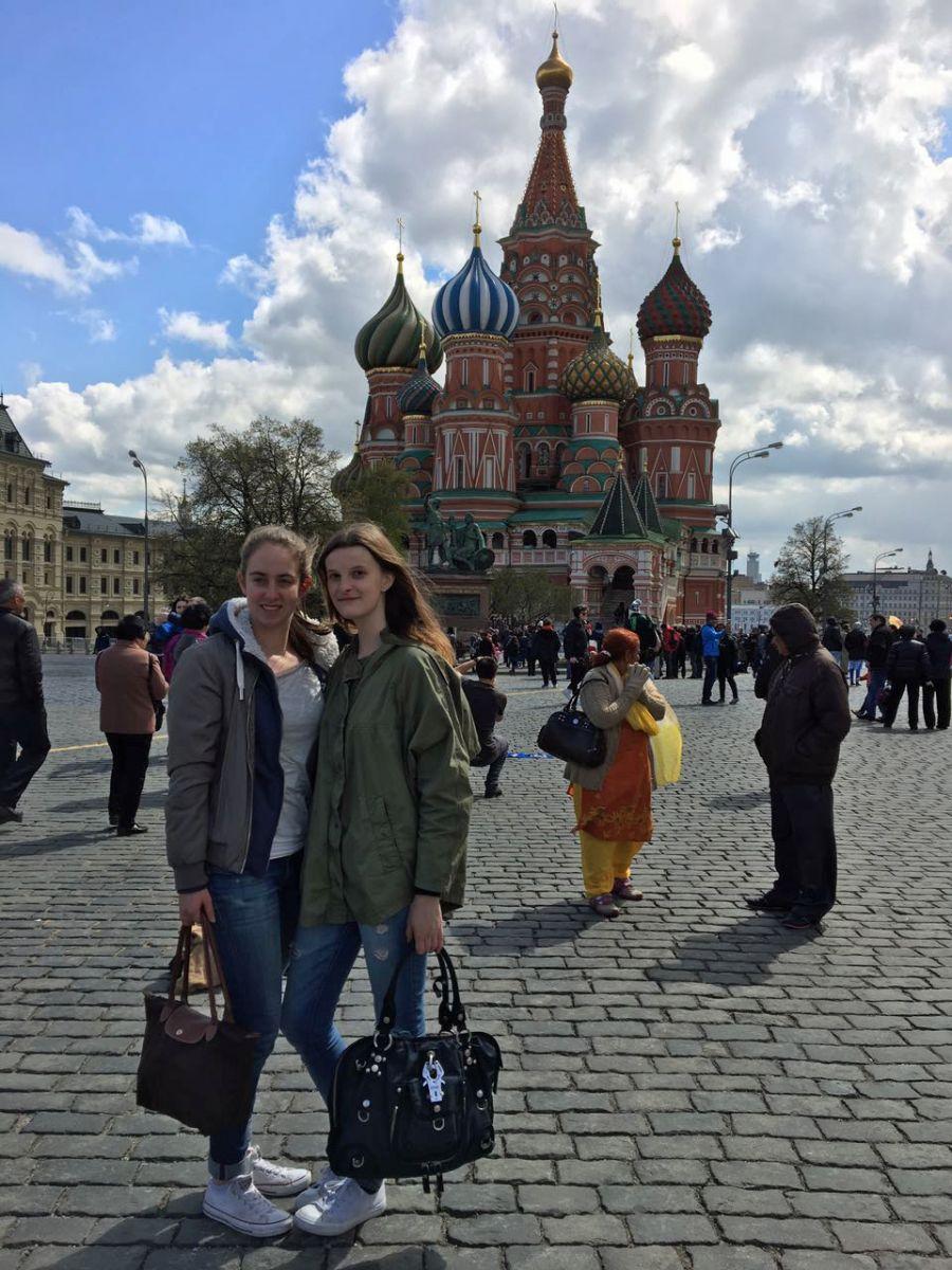 Moskau_Bfdlerinnen
