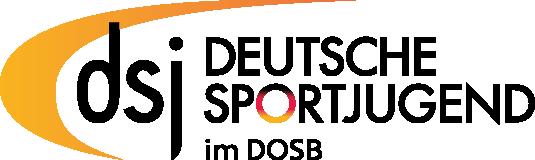 logo_dsj[1]