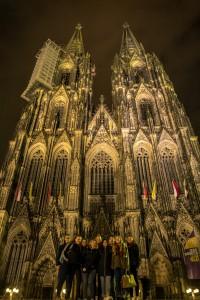 Cologne-5